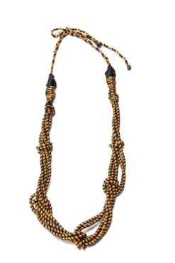 industria_5_knot_necklace_12_black_gold_large