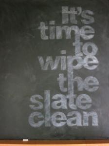 wipe-slate-clean