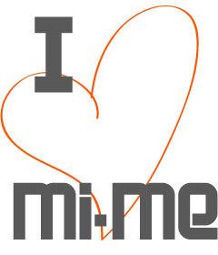 i-heart-mi-me-copy