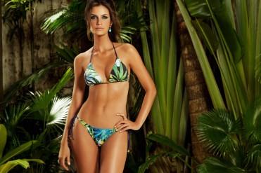 Havana-Triangle-Top-Bikini