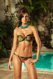 Parrot-Cay-Twisted-Bandeau-Bikini