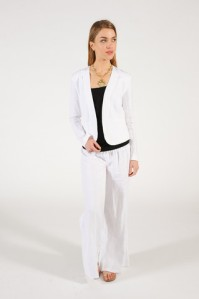 Roxy_Blazer_White_1_large