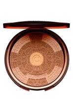 Clarins Aztec Mosaic Bronzer