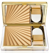 Estee Lauder Pure Color Illuminating Powder Gelée in Heat Wave