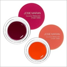 Josie Maran Cheek Gelee