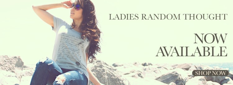 Ladies-random-Thought-Avaiable1-930x340