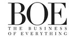 logo-foot