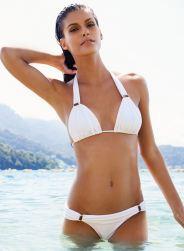Bia By Vix Swimwear
