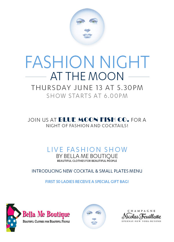 BMFC_fashion_night_eblast