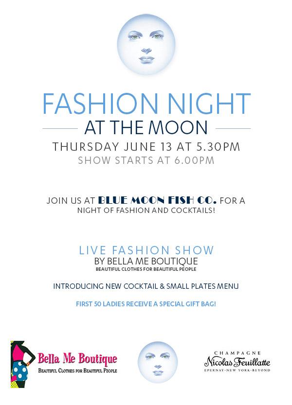 BMFC_fashion_night_eblast