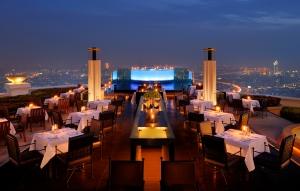 rooftop-bangkok-sirocco