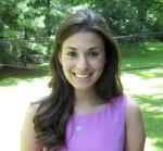 Auburn Owner Samantha Levine
