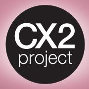 cx2logo
