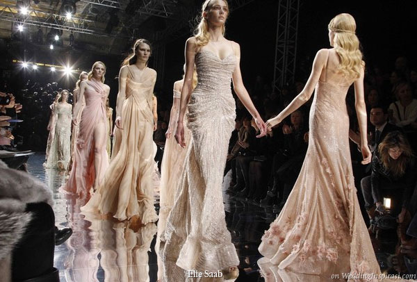 elie_saab_2010_couture