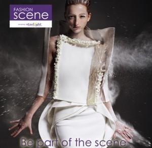 FashionSceneWebsitePic