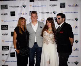 Hot Listings Miami & Michael M