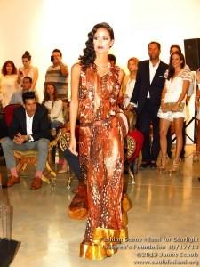 fashionscenemiami101713-060-