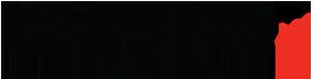 lejolie-logo