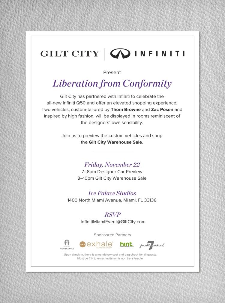 Gilt_City_Miami_VIP_invite