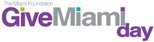 Give Miami Day Logo