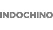 indochino-logo