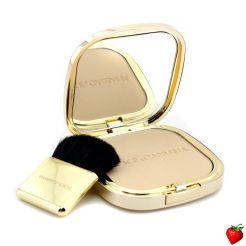 Dolce & Gabbana Highlighter
