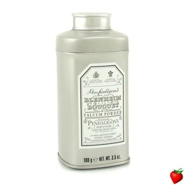 Penghaligon Body Powder