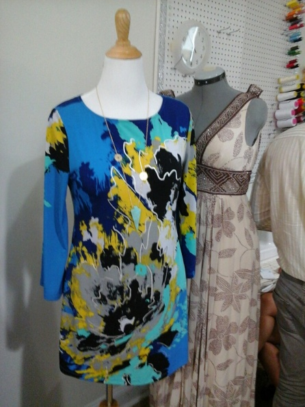 Custom Designs By Luz Rojas