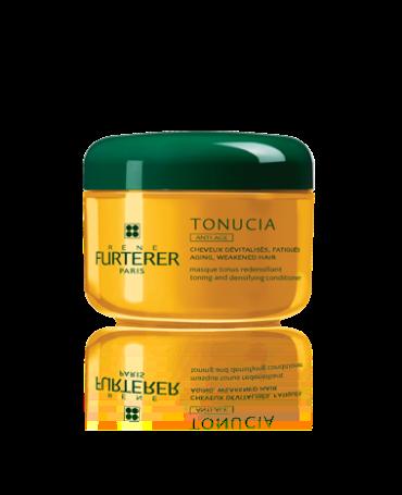 Tonucia Mask