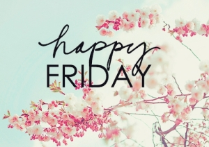 46766-Happy-Friday