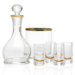 Z Gallerie Salud Gift Set | $25