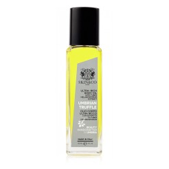 Umbrian Truffle Body Oil | $33