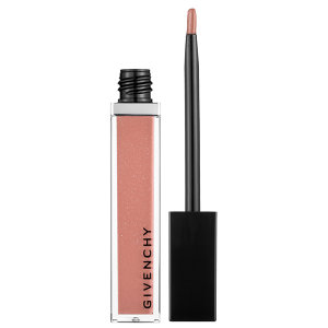 Givenchy Impertinent Nude