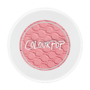 ColourPop In a Pickle