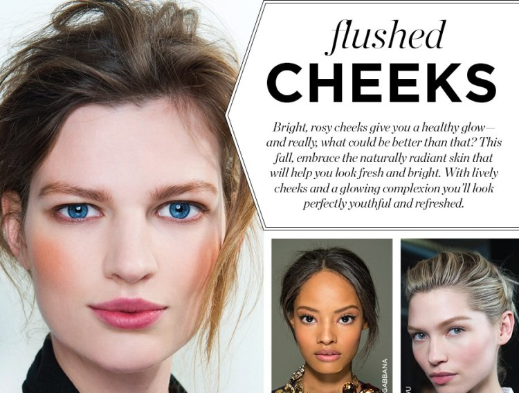 BeautyTrendReport-MAINREVISED_01