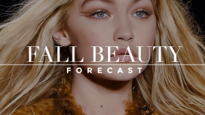 fall-beauty-2015-forecast-trends-feature
