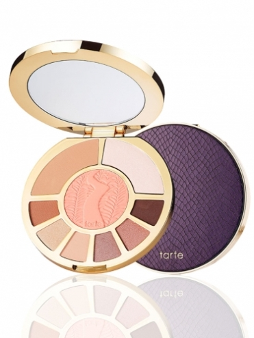 Tarte Showstopper Palette