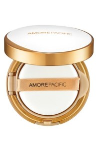 Amore Pacific Sunscreen Cusion Compact SPF 30