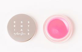 Cheek Gloss in Rose
