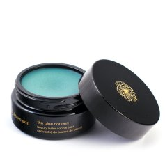 May Lindstrom Blue Cocoon Balm