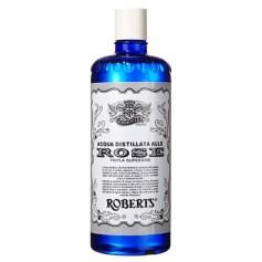 Roberts Rose Water