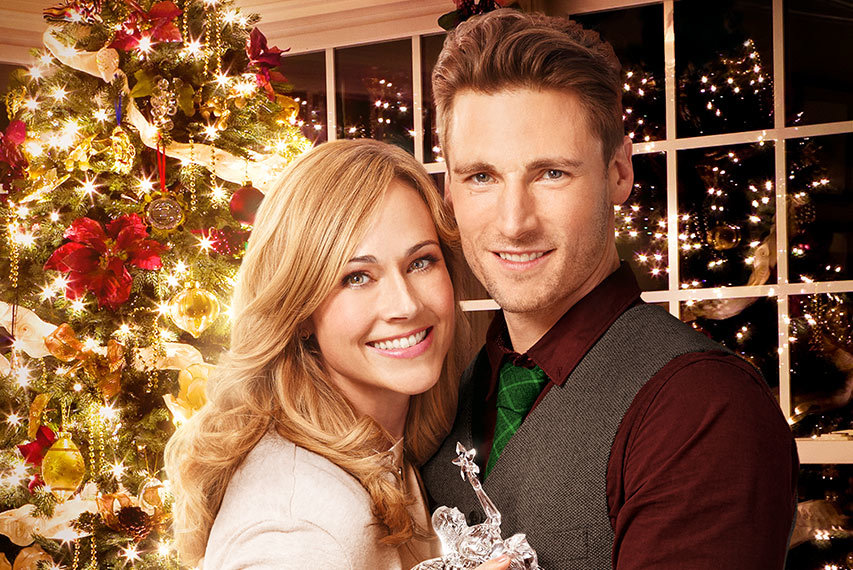 Holiday Traditions #CountdownToChristmas