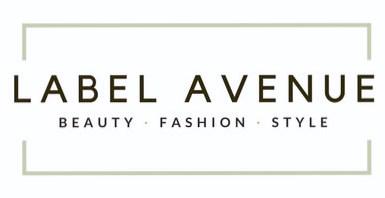 label-avenue