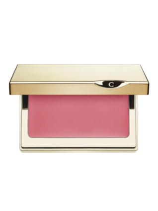 Clarins Candy Creme Blush