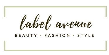 label avenue