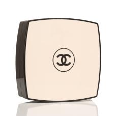 Chanel Les Beiges Powder